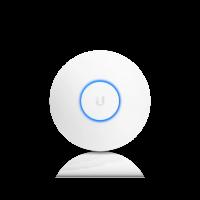 UAP-AC-Lite
